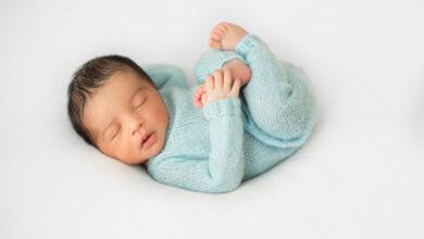 منظور از تولد روانی کودک چیست