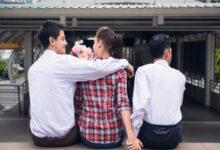 تصویر از با علل تنوع طلبی در زندگی زناشویی آشنا شوید