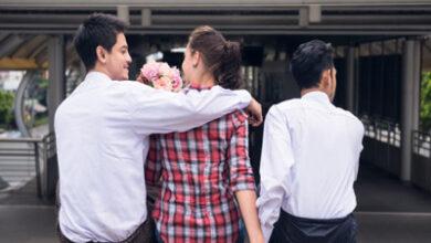 با علل تنوع طلبی در زندگی زناشویی آشنا شوید