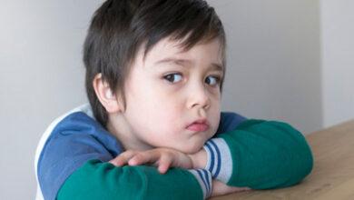 تصویر از با تاثیرات لوس کردن کودک آشنا شویم