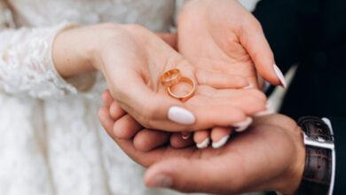 تصویر از نکات کلیدی درباره مسئولیت در زندگی زناشویی