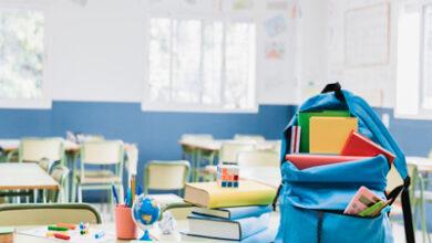 تصویر از چند توصیه مهم درباره انتخاب مدرسه دولتی یا مدرسه خصوصی