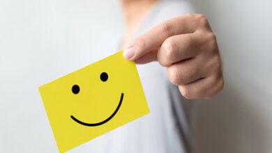 جملاتی تاثیر گذار برای مثبت فکر کردن ما در زندگی - بخش ۱