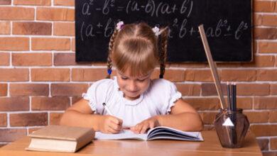 ایده هایی برای طراحی اتاق کودکان 6 - 7 ساله