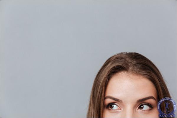 تکنیک چشم های اپوکسی تأثیرات بیش از حد قدرتمندی دارد