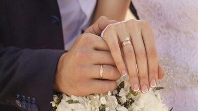 تصویر از تاثیرات مهم خانواده سنی در ازدواج چیست ؟