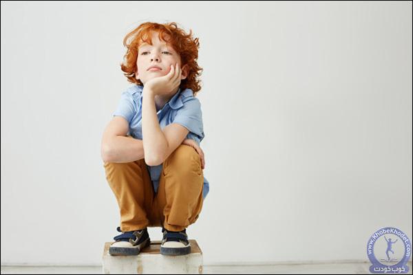 راهکار و مهارت عملی حقیت در کودک