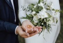 تصویر از نکاتی که باید قبل از ازدواج با فرد بچه دار بدانید