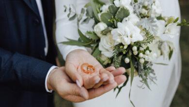 نکاتی که باید قبل از ازدواج با فرد بچه دار بدانید