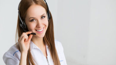 تصویر از چگونه در فروش تلفنی برای تماس با مشتری برنامه ریزی کنیم ؟