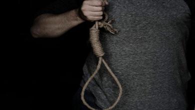 تصویر از چرا گاهی به خودکشی فکر می کنم ؟