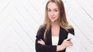 تصویر از نکات کلیدی درباره خوب گوش دادن در فروشندگی