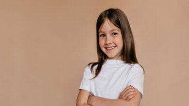 تصویر از با ۵ اصل اخلاقی در کودکان آشنا شویم