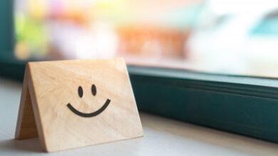 چگونه مثبت اندیشی در رسیدن به موفقیت موثر است
