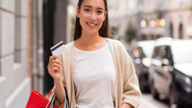 نکاتی مهم برای حفظ دائمی مشتریان
