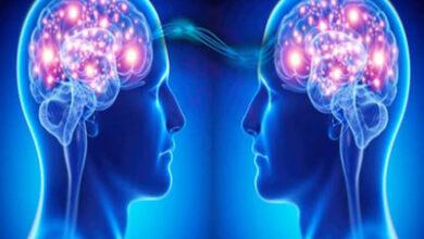 تصویر از چطور ذهن مردم را بخوانی ، انگار که حس ششم داری ؟