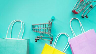 تصویر از با سه کلید قانع کردن افراد برای خرید آشنا شوید