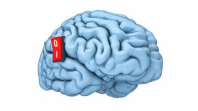 چگونه کنترل ذهن خود را در دست بگیریم