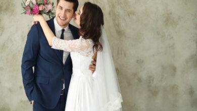 آیا هم خانه شدن برای آشنایی و ازدواج مفید است
