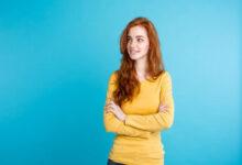 تصویر از راز سلامت و تمرکز در جوانان چیست ؟