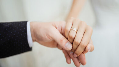 در شرایط ویروس کرونا برای جوانان در سن ازدواج چه کاری میشه کرد