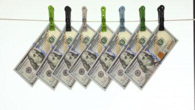 عوامل تاثیر گذار در نوسان قیمت دلار در ایران را بشناسید