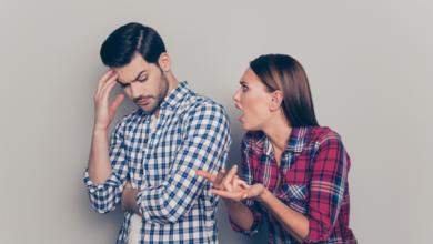 راه حل خلاصی از رابطه بهم ریخته و مشکوک چیست