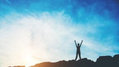 نکات مهم درباره نقش عزت نفس در رضایتمندی از زندگی