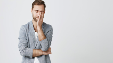 ریشههای اختلال شخصیت وسواسی ، مجبور و خساست در چیست