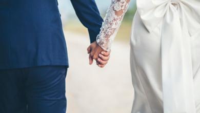 آیا ازدواجی که به خوبی آغاز نشده میتواند به خوبی ادامه یابد