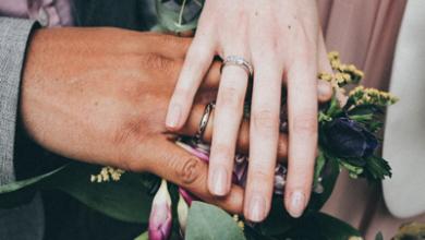 ازدواج با هشت سال اختلاف سنی و تصمیم برای بچه دار شدن