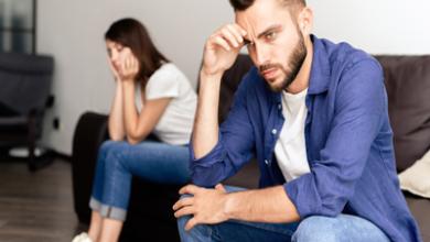 رابطه غلطی که با استدلالهای عجیب همراه است
