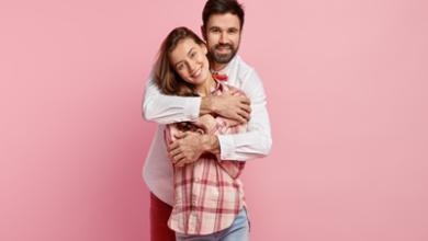 چه معیارها و ملاک هایی را باید برای ازدواج بررسی کنیم