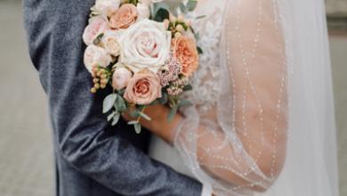 ازدواجی که با برابری آغاز شده و با گذشت زمان بهم ریخته شده