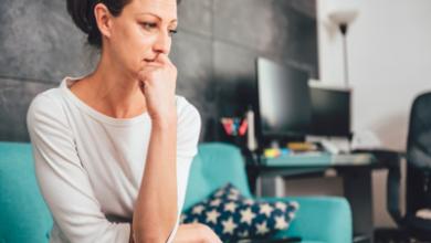 راه حل رهایی از مهر طلبی وابستگی و اضطراب عصبی