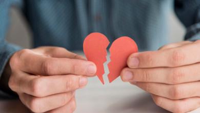به اصرار دوست پسرم طلاق گرفتم ولی او با من ازدواج نکرد