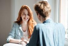 رابطه ی میان بهره هوشی بالا با برقراری ارتباط احساسی