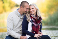 آیا ازدواج با خانمی که بزرگتر است و بچه دارد عقلانی است