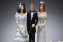 علت تنهایی آقایی که چندین بار ازدواج کرده است