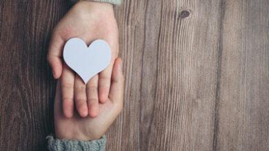 آیا جبران کردن محبت دوستان الزامی است