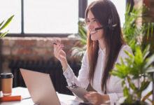 چگونه خدمات عالی به مشتریان ارائه دهیم