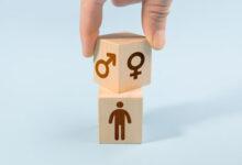 چگونه هویت جنسی خود را تشخیص بدهیم