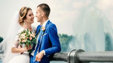 هدف و مزایای ازدواج همچنین نقش رابطه جنسی در آن