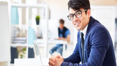 مهارت های مدیریت فردی برای فروش بهتر