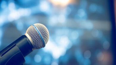 با استفاده از ترفندهای سخنرانان گفتگویت را پر بارتر کن