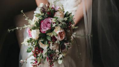 زوج ها چگونه میتوانند درک درستی از تعارضات زناشویی پیدا کنند